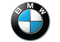View All BMW in Miami