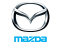 New Mazda View All in Miami