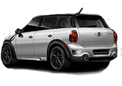 New MINI Cooper Countryman in Miami