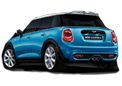 New MINI Cooper Hardtop 4 Door in Miami