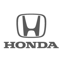 Honda in Miami