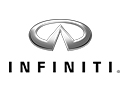 View All INFINITI in Miami