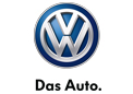View All Volkswagen in Miami